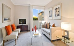 X3/38 Cope Street, Lane Cove NSW