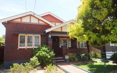 6 Boronia Avenue, Russell Lea NSW