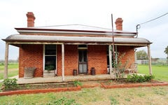 1554 Olympic Highway, Brucedale NSW