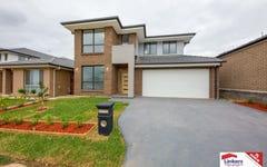 5 Guilemond Road, Edmondson Park NSW