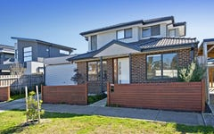 108a Outhwaite Road, Heidelberg West VIC