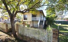 9 Prince Street, Dinmore QLD