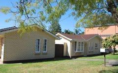 Unit 2/64 Shakespeare Avenue, Magill SA