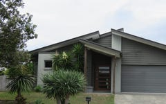 637 Casuarina Way, Casuarina NSW