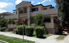 2/54 Woids Avenue, Hurstville NSW
