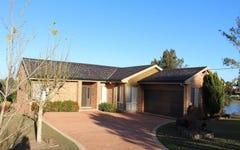 11 Maitland Road, Bolwarra NSW