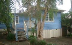 26 Perkins Street, Mount Gravatt QLD