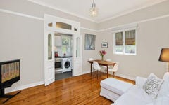 1/219 Stanmore Road, Stanmore NSW