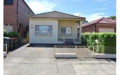 27 Robey Street, Maroubra NSW