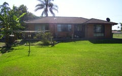 189 Bishop Road, Beachmere QLD