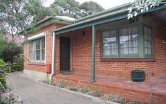 1 Wilpena Street, Eden Hills SA