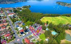 12 Russell Drysdale Street, East Gosford NSW