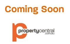 Coming Soon!, Glenmore Park NSW