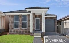 14 Cropton Street, Jordan Springs NSW