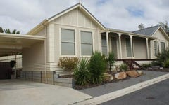 7/1-3 McDonald Avenue, Port Lincoln SA