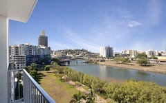 89/11-17 Stanley Street, Townsville City QLD