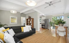 11 Virginia Place, Forestville NSW