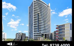1308/87 Shoreline Dr., Rhodes NSW