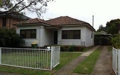 32 Rodd Street, Birrong NSW