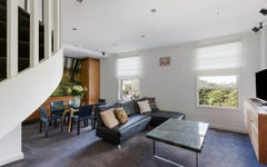 409/2-12 Glebe Point Road, Glebe NSW