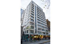 339 Swanston Street, Melbourne VIC