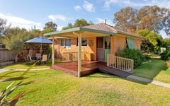 2 Granya Court, Thurgoona NSW