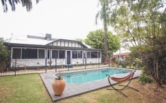 135 Erskine Road, Griffith NSW