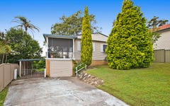 11 Heather Close, Garden Suburb NSW