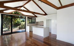 21A Minkara Road, Bayview NSW
