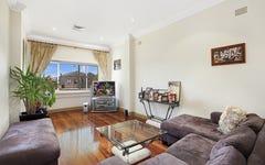 4 Waratah Street, North Bondi NSW