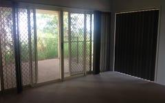 57 Glenrowan Drive, Tallai QLD