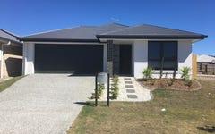 27 Derwent Close, Holmview QLD
