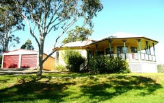 18 Hillview Court, Top Camp QLD
