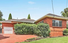 121 Ray Road, Epping NSW