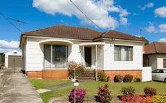 14 Mavis Avenue, Peakhurst NSW
