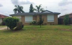 27 Ballarat Avenue, St Clair NSW