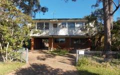 24 Collendina Street, Gwandalan NSW