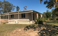 237 E Summervilles Road, Borallon QLD