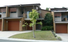 29/364 Gilston Road, Gilston QLD