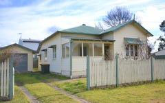 68 Lawson Street, Mudgee NSW