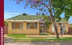 146 Waminda Ave, Campbelltown NSW
