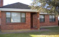 47 Livingstone Street, Glengowrie SA