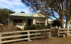 805 South Dreeite Road, Dreeite VIC