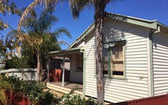 498 Henry Street, Deniliquin NSW