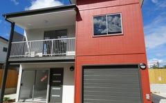 6/274 Kingston Road, Slacks Creek QLD
