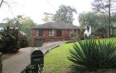 18A Leslie Road, Glenbrook NSW