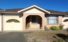 11/137 Russell Avenue, Dolls Point NSW