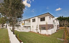 13/15-17 BROOKVALE AVENUE, Brookvale NSW