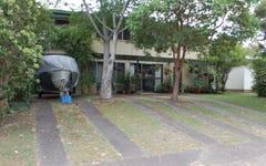 10 Boronia Street, Mylestom NSW