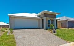 23 Waterline Boulevard, Thornlands QLD
